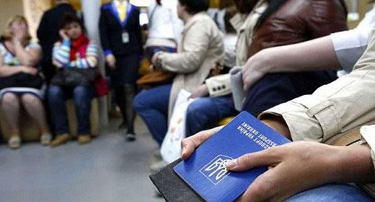 За пенсією – до Європи: українське заробітчанство «реформується»