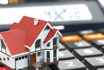 На Тернопільщині за нерухомість сплатили понад 82,5 млн грн