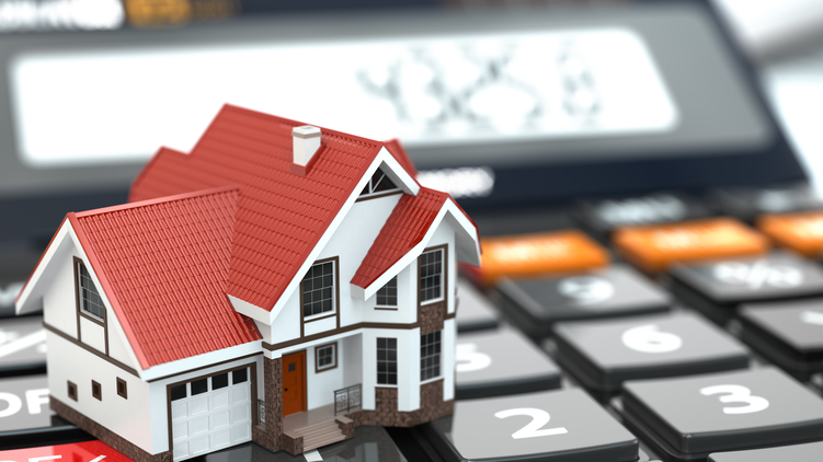 Штраф за несплату податку на нерухомість: деталі