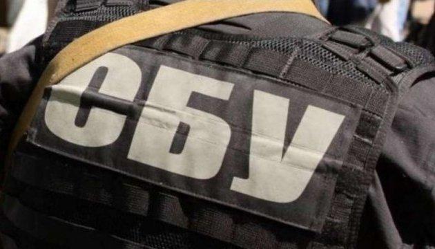Полонених українців вивозять з ОРДЛО для катувань у Росії – СБУ