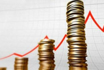 Тернопільські підприємці «грішать» з цінами