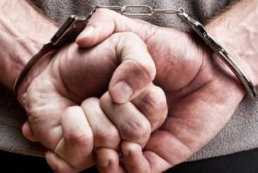 Житель Зборівщини поцупив бетономішалку і шланг: його швидко «вирахували» поліцейські