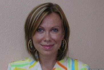Суд у США відхилив позов Баюл про стягнення з України $50 мільйонів – Мін'юст