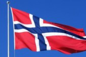 До анексованого Криму приїхали Норвезькі політики