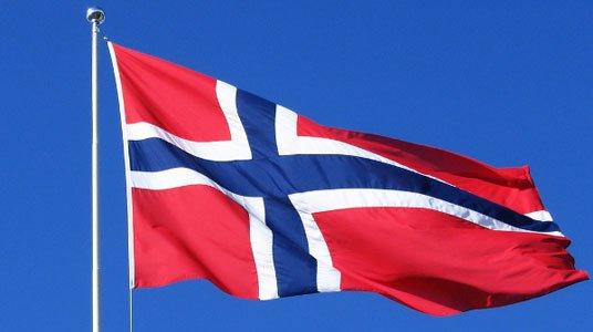 Чому Норвегія не хоче в Євросоюз?