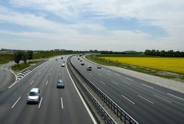 Естонські дороги стали платними для деяких авто