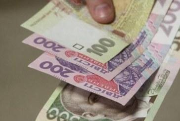 За 200 балів на ЗНО – дві тисячі гривень обіцять випускникам у Тернополі