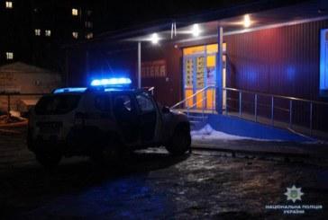П'яний мешканець Слов'янська зателефонував своїй дружині та повідомив що замінував будинок
