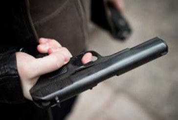На Київщині п'яний помічник нардепа стріляв у дитину