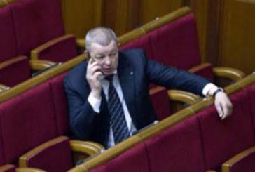 Нардеп від БПП пропонує допускати агентів КДБ і ГРУ до влади