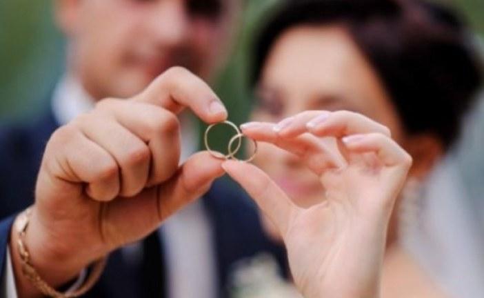 Фінських підлітків захистили від ранніх шлюбів