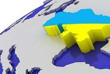 Кого українці вважають дружніми народами