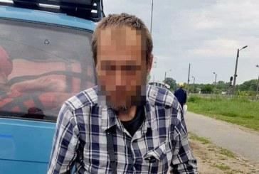 У Києві поліція затримала чоловіка за неправдиве повідомлення про замінування автобуса: хотів помститися водієві