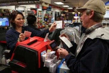 Українці можуть офіційно виграти $232 мільйона в лотереї США