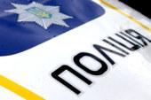 На Тернопільщині під колесами комбайну загинув його водій