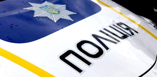 Долю водія, причетного до смерті двох людей на Тернопільщині, вирішуватиме суд