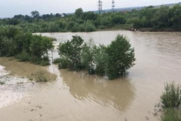 Через негоду підтоплено та знеструмлено більше як 200 населених пунктів в семи областях, – ДСНС
