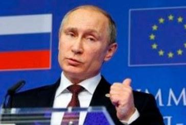 Євросоюз може розвалитися, тому що…