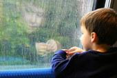 Від скількох дітей відмовилися батьки?