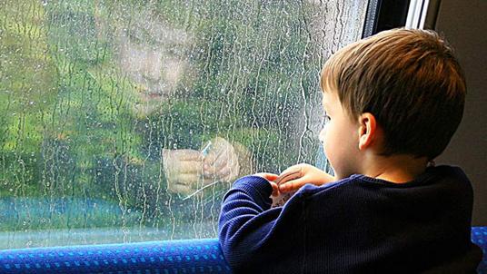 За що можуть позбавити батьківських прав?