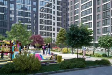 Ціни на новозбудовані квартири зростуть на 20%