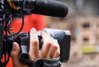 У Раді вигадали, як завадити журналістам