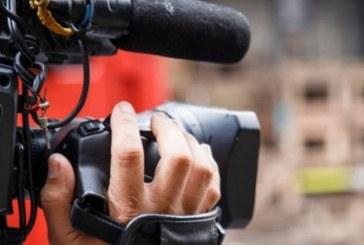 ЗМІ Литви хочуть прирівняти до стратегічних підприємств країни