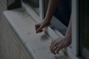 У Львові чоловік випав з вікна сьомого поверху