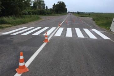 Де на Тернопільщині ремонтують дороги?