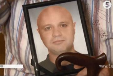 Помер після видалення зуба: у Львові суд визнав анестезіолога винною, але відпустив на волю (ВІДЕО)