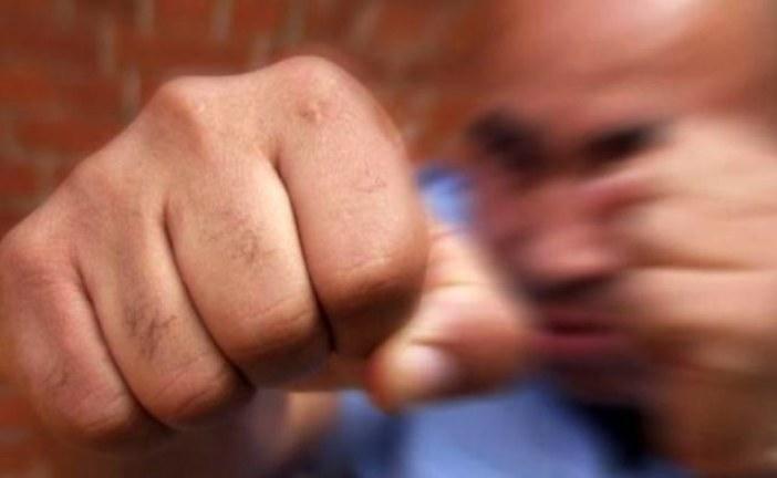 У Чортківському СІЗО розбійник з Одеси побив слідчого