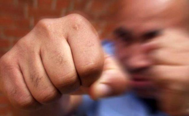 На Чортківщині чоловік пограбував колишню дружину