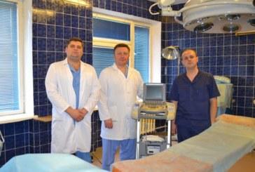 Суглоби врятує плазма крові: тернопільські лікарі знають, як позбутися болю в ногах (ФОТО)