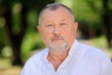 Михайло АПОСТОЛ: Агролобісти пішли у владу – «договірняки» із державною землею їх влаштовують
