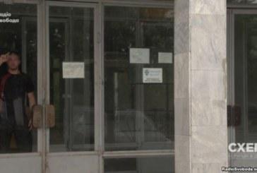 Журналісти знайшли незаконний тютюновий бізнес під прикриттям «Народного фронту»