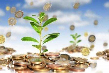Яка сума капітальних інвестицій припадає на одного жителя Тернопільщини?