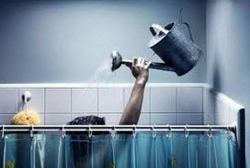 У Тернополі можуть вимкнути воду