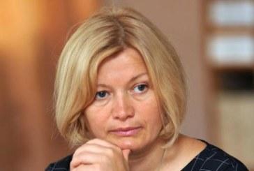 Стали відомі імена росіян, яких Україна готова обміняти на в'язнів Кремля в РФ