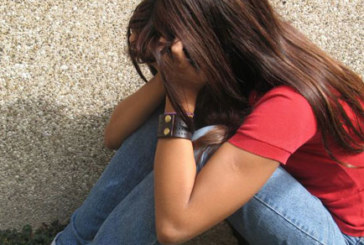 На Тернопільщині зросла кількість дитячих втеч з дому