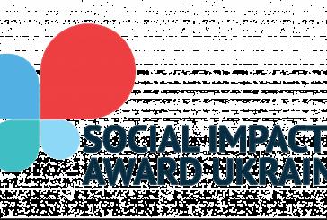 «Social Impact Award 2018»: бізнес-проект студенток ТНЕУ – у переліку кращих