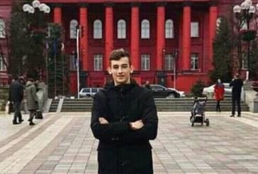 Юнак, якого побили в нічному клубі Тернополя, помер, не приходячи до тями