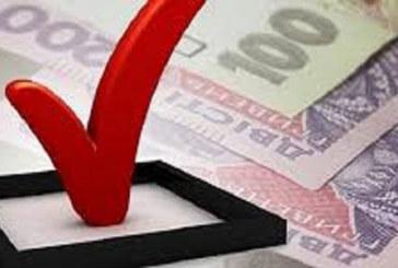 Хто «штампує» гроші на виборчі кампанії для українських політиків?