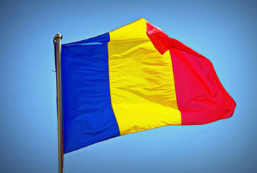 Румунія «заморожує» тарифи на газ і електрику