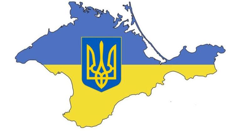 Кримчан їздять з окупації – до цивілізації