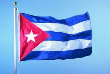 Куба відмовляється від комунізму: будуватимуть соціалізм
