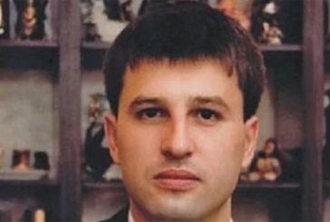 Підозрюваний в отриманні $150 тис хабаря київський прокурор повернув посаду через суд