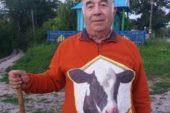 На Лановеччині прогнозується «повстання» селян