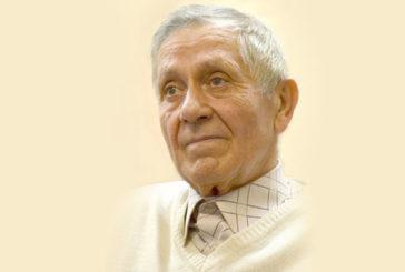 Під час відпочинку у Генічеську помер виконавчий секретар Тернопільської обласної організації НСЖУ Богдан Гарасимчук