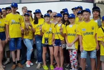 Скандальний відпочинок у Хорватії: як депутати і чиновники на дітях піарилися (ФОТО, ВІДЕО)