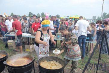У селі Дітківці на Зборівщині проведуть етнофестиваль